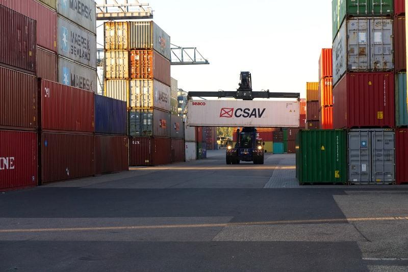 Internacionalización de las PYMES: Uno de los desafíos para el 2019