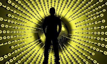 Algunos mitos sobre la Inteligencia Artificial aplicada al trabajo