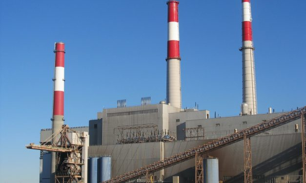 PyMEs químicas y pretroquímicas mostraron un leve aumento del 1% en las ventas durante octubre
