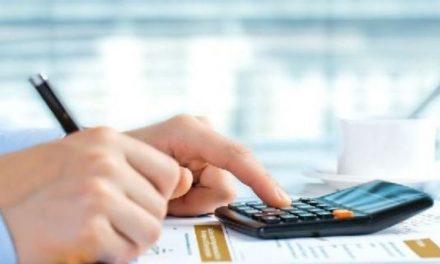Grandes empresas no podrán rechazar nuevas facturas electrónicas de las Pymes