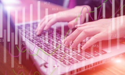 El 26% de los talentos del sector de Software y Servicios Informáticos son mujeres