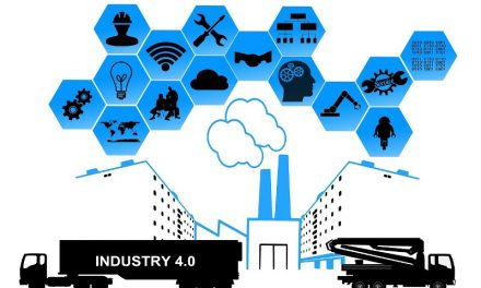 Industria Argentina: ¿cómo protagonizar la Revolución 4.0?
