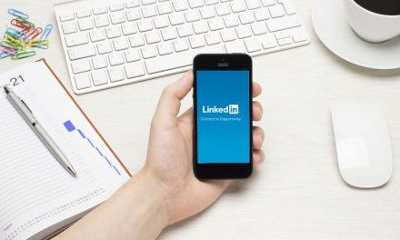 Tres oportunidades que ofrece LinkedIn a PYMES exportadoras