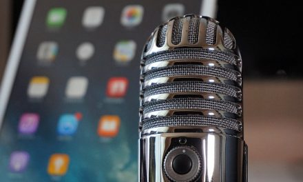 Los mejores podcasts de fintech que deberías escuchar