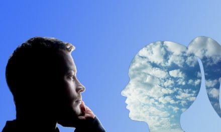 El líder introvertido: Estrategias para prosperar en la tecnología