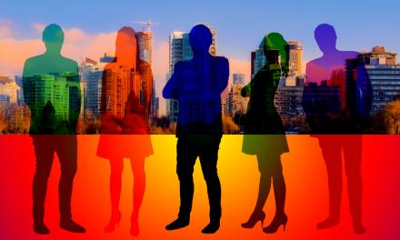 Tendencias que marcarán el mundo laboral en 2019