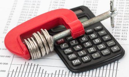 Presión fiscal asfixiante: las pymes pagan un impuesto por día