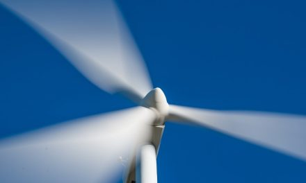 FAdeA incursiona en el negocio de las energías renovables