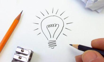 Design Thinking Mindset: Un camino hacia la Innovación