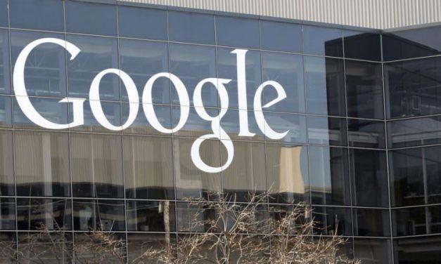 Google entra al negocio financiero y propone revolucionar los bancos