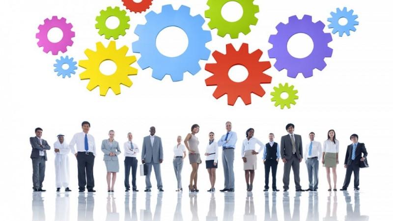 Como organizar un emprendimiento utilizando la lógica de la organización familiar