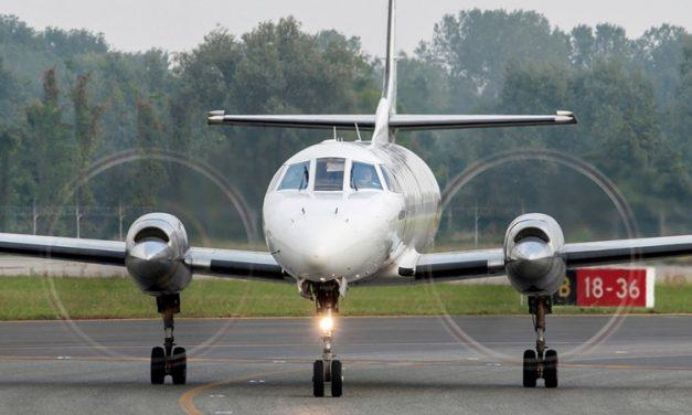 Dos nuevas aerolíneas fueron autorizadas para volar en el país