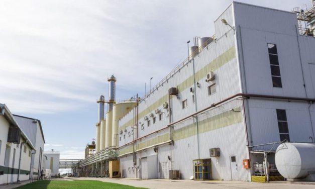 Bioetanol: Bio4 lanza ON por u$s2,6 M para duplicar producción