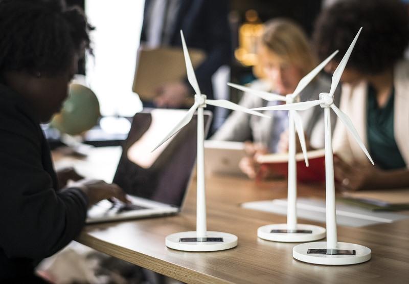Sostenibilidad: La RSC, determinante para atraer el talento 'millennial' en las empresas