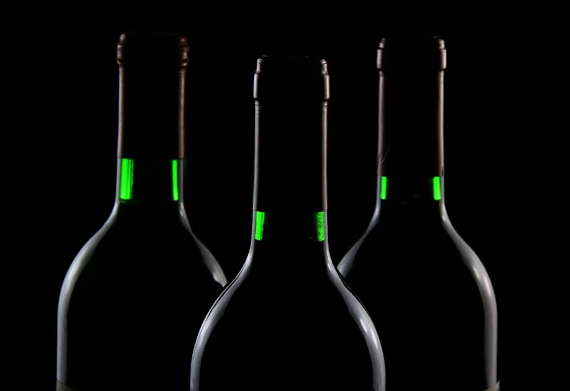 Analizan medidas para seguir incrementando las exportaciones de vino