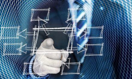 Repensando la estructura de las empresas