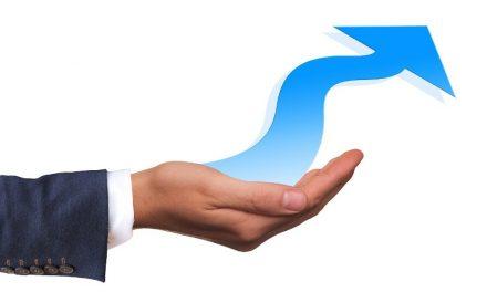Pymes y Emprendedores: Cómo es hacer un pipeline de ventas
