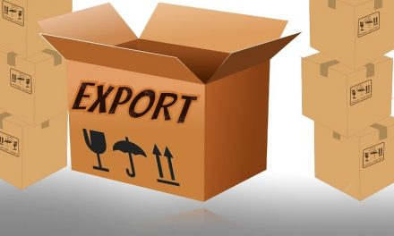 Monotributo: hay que inscribirse como pyme para exención en exportación de servicios