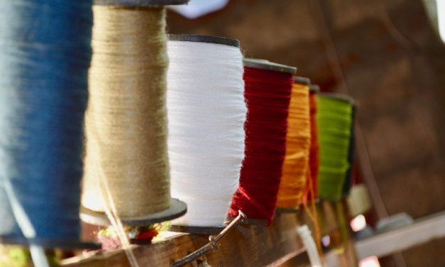 Más de la mitad de las pymes textiles reducirá personal este año