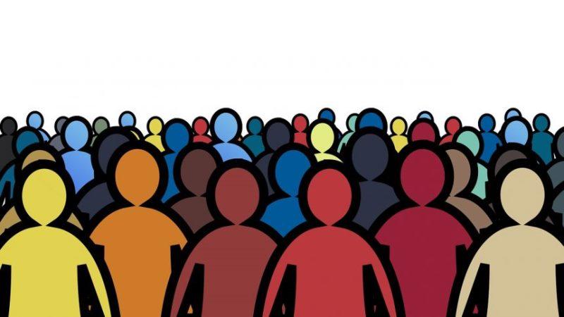 El mundo le dice adiós al empleo y las empresas tradicionales: llega la era del Crowdsourcing