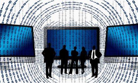 2019 el año de las empresas digitales