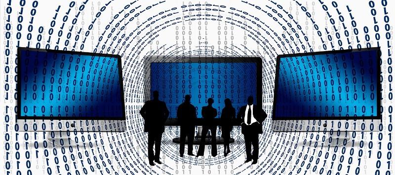 La consumerización de la tecnología empresarial