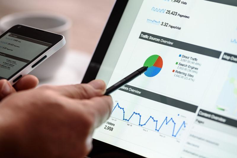 Cuatro consejos para triunfar en marketing digital en 2019
