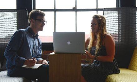 Lanzan concurso de emprendedores