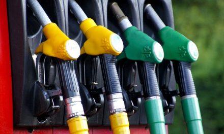 Presentarán innovadores sistemas de despachos de combustible en la ExpoAgro 2019