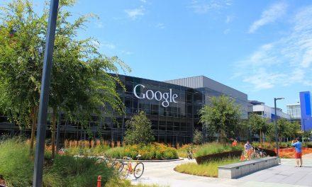 Google compra una startup para hacer frente al Alexa de Amazon