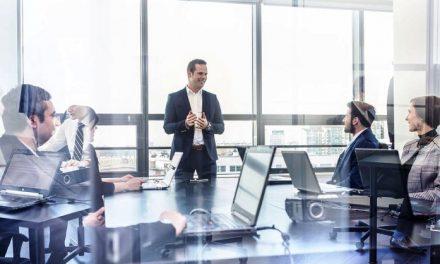 7 claves para generar confianza entre tus empleados