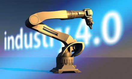 Argentina debe adoptar un plan de industria 4.0 para sumarse a la Cuarta Revolución Industrial