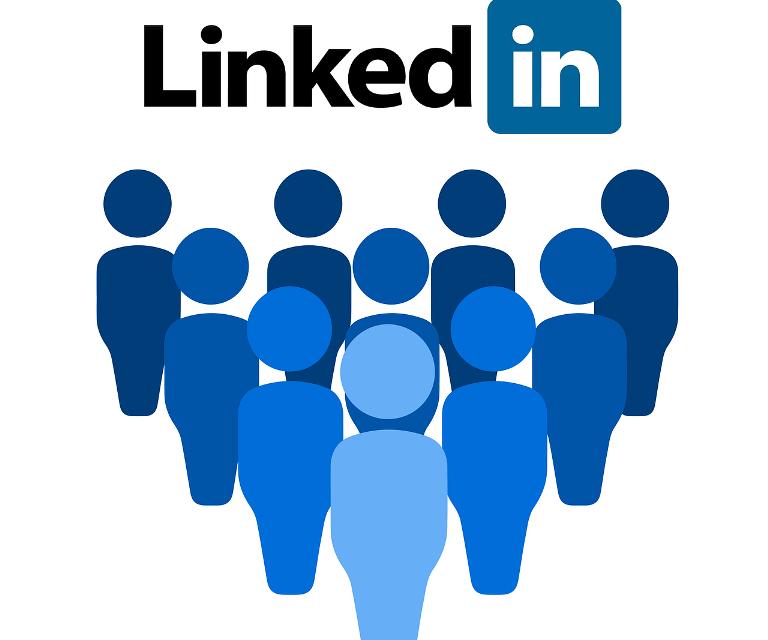 Ventajas de LinkedIn para el sector industrial y B2B
