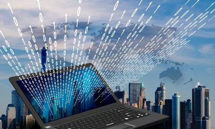 Turismo y nuevas tecnologías: tendencias para 2019