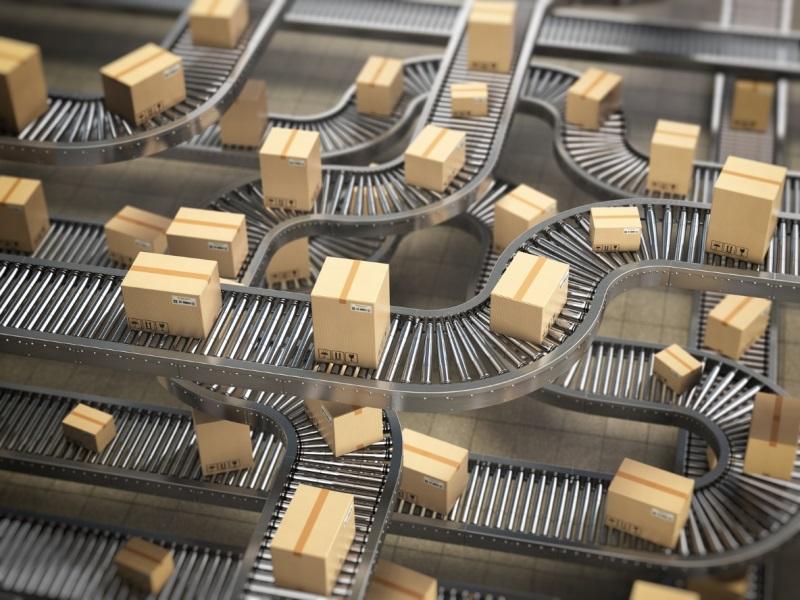 5 tendencias de packaging para 2019: El ecommerce buscan la sostenibilidad y la accesibilidad de los embalajes