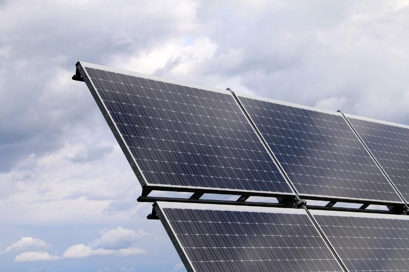 Invertirán 7 millones de dólares para construir un Parque Solar en Calingasta (San Juan)