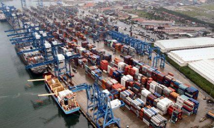 Buena performance de los alimentos en las exportaciones