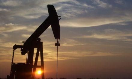 Una petrolera argentina se encuentra al borde del default