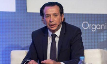 Producción unificó en el FONDEP las políticas de bonificación de tasas para las PYMES