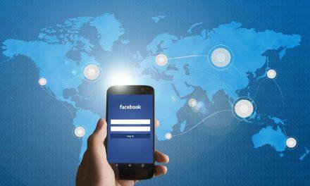 Guía de Facebook 2019: Marketing y Estrategia para empresas
