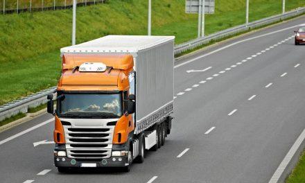 Los costos de logística aumentaron un 62%, el precio del gasoil uno de los responsables