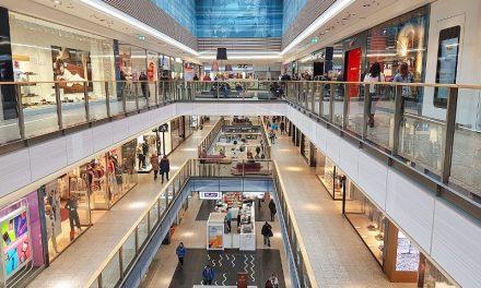 Reyes: las ventas minoristas cayeron un 11,5% con respecto a 2018