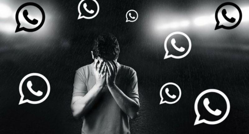 """WhatsApp pide a sus usuarios actualizar la App por un peligroso """"software espía"""""""