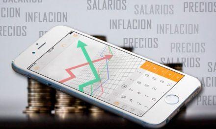 La inflación en Córdoba en enero fue del 3.97% un punto mas por encima de la nacional