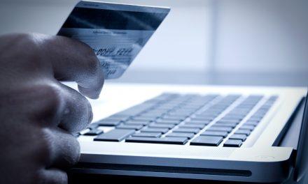 Ventas minoristas pymes: subieron las ventas online y bajaron en locales