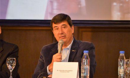 CAME rechaza el aumento de AFIP en las tasas de interés de pymes en situación de mora