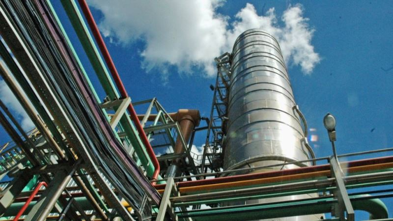 Ocho empresas argentinas podrán exportar biodiésel sin aranceles a Europa