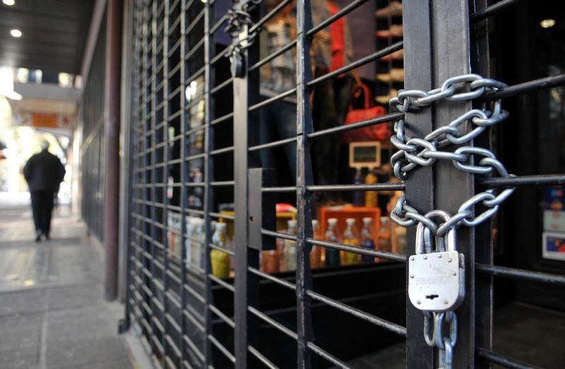 Apyme: En Córdoba cierran cinco pymes por día