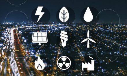 SISol: una web en pos de las energías renovables