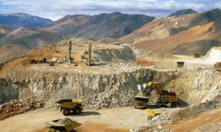 Nación simplifica trámites para mineras que busquen invertir